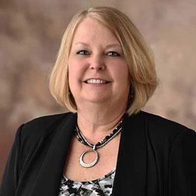Uplifted Care Leadership - Connie Lemon