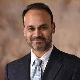 Uplifted Care Leadership - Farhan Shams, MD, HPM