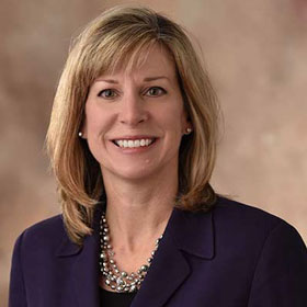 Uplifted Care Leadership - Karen Vulich