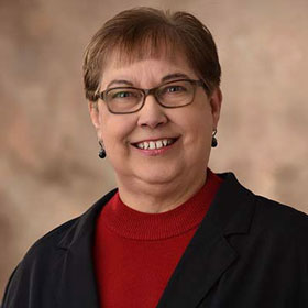 Uplifted Care Leadership - Kathy Goers
