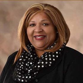 Uplifted Care Leadership - Yolanda Davis
