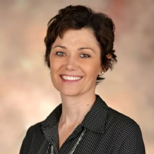 Brenda Leiser