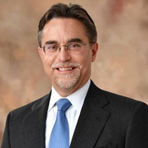 John Jurica, MD
