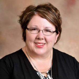 Mary Nehls
