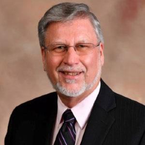 Doug Zimmerman